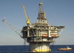 Oil-rig-Fotolia