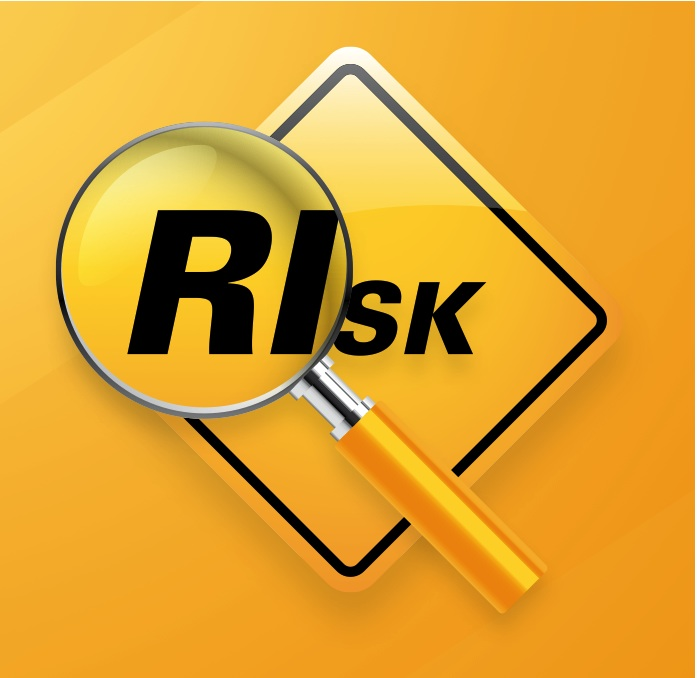 Icons Trading Error Log: Resultados 2012 Del Barómetro ISACA