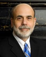 Bernanke_official_portrait