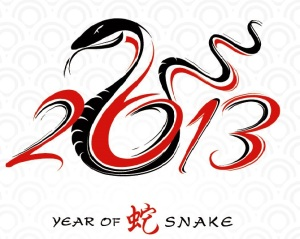 China-year-of-the-snake2